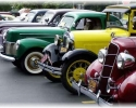 classic-antique-cars