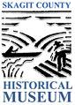 Historical Museum logo
