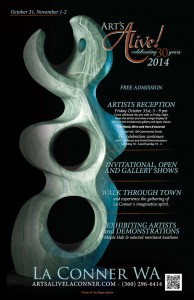 arts-alive-poster2014