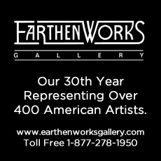 Earthenworks