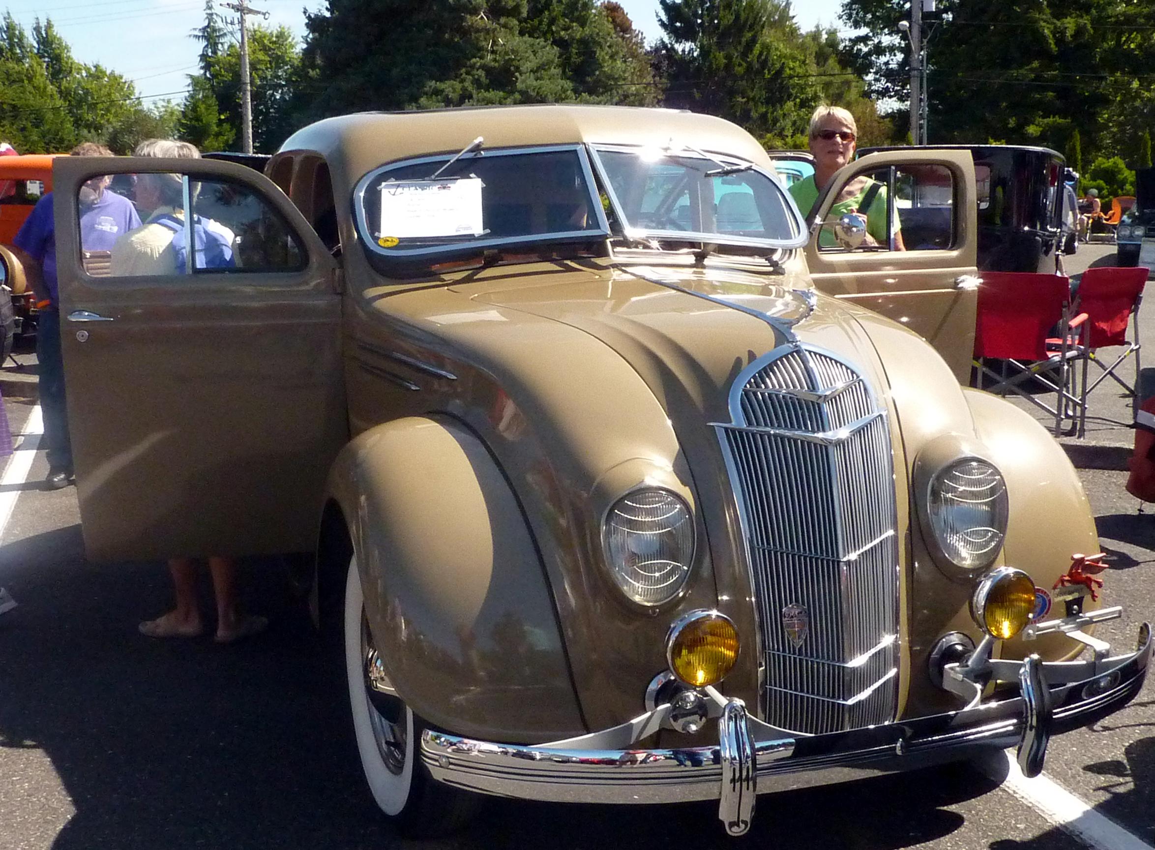 la_conner_classic_car_show